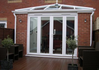conservatories (10)