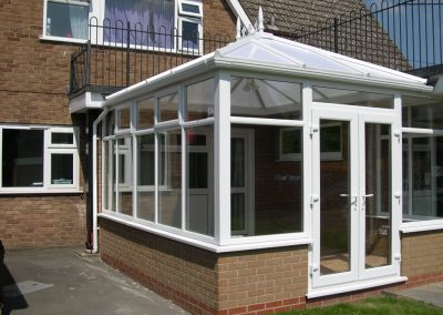 conservatories (11)