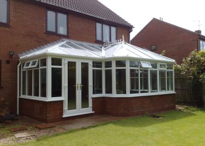 conservatories (12)