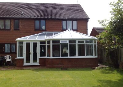 conservatories (13)