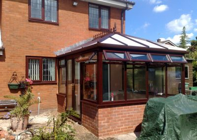 conservatories (14)