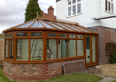 conservatories (15)