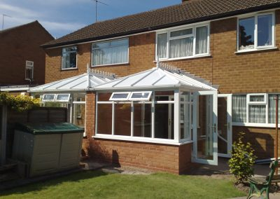 conservatories (16)