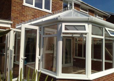 conservatories (17)
