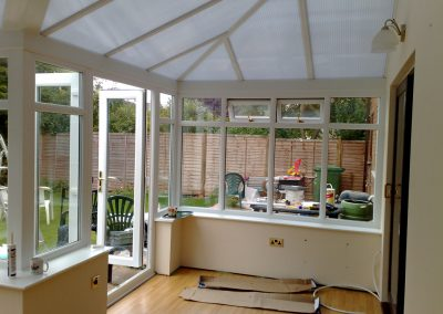 conservatories (19)