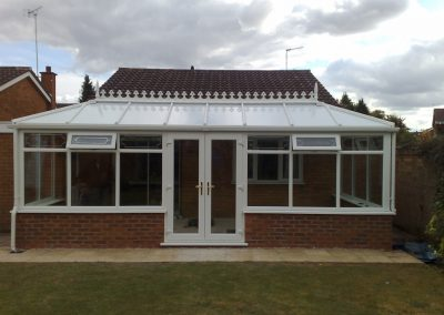 conservatories (21)