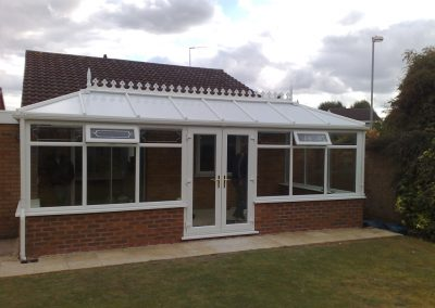 conservatories (22)