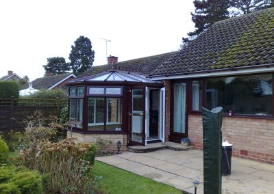conservatories (24)