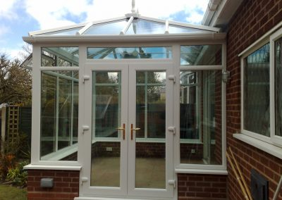 conservatories (27)