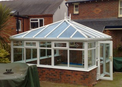 conservatories (28)
