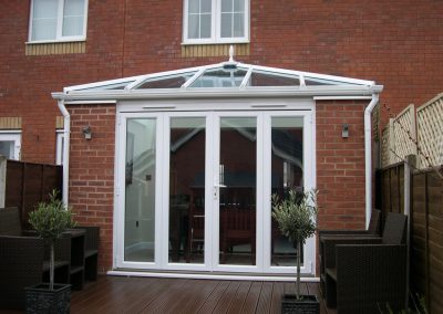 conservatories (3)
