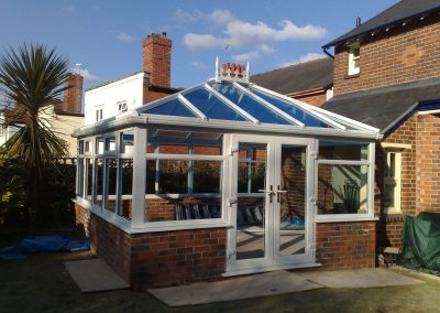 conservatories (30)