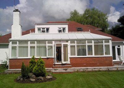 conservatories (31)