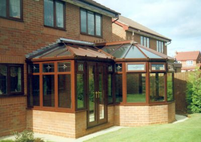 conservatories (34)