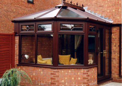 conservatories (35)