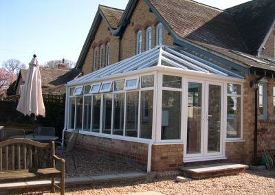 conservatories (4)