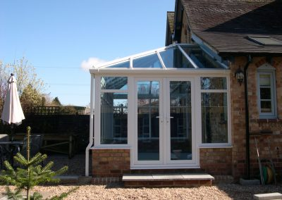 conservatories (5)