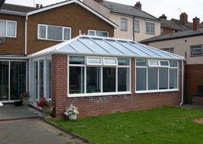 conservatories (7)