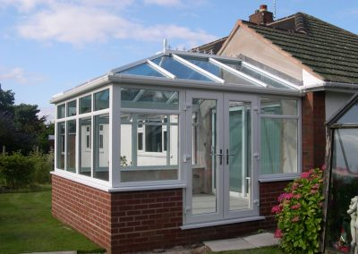 conservatories (8)