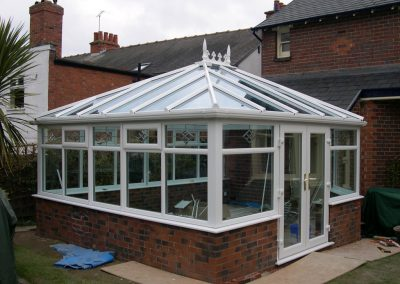 conservatories (9)